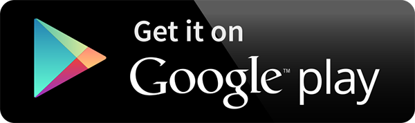 Descărcare de pe Google Play